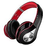 Mpow Bluetooth Kopfhörer