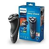 Philips Shaver Series 3000 Elektrischer Trockenrasierer S3510 / 06