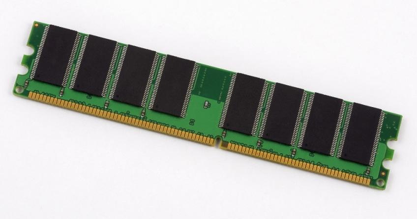 online retailer f8c5c c440f Was bedeutet RAM? – PRODUKTMENTOR