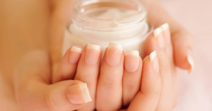 Cellulite Creme Die Perfekte Lösung Für Unliebsame Dellen